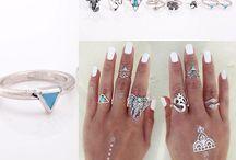 Fashion Jewelry Trends / Fashion Jewelry Trends