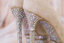 Shoes / by Cheryl Harlan