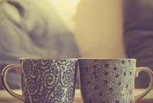 Tea:X