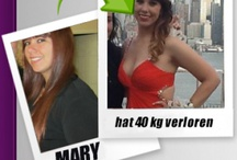 Easy and healthy weight loss program