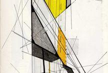 Sketches, Archsketch