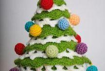 Weihnachten kreativ