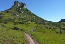 South Africa cycling holidays