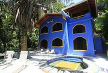 Casa Mono Titi / https://www.dominicalrealty.com/property/4853/