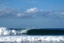 Surfspots