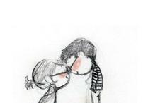 <3 Love / Love
