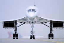 Aviation marvells