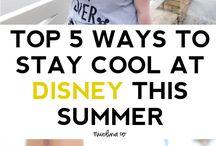 Disney Tricks and Tips / Disney Trip Ideas, Disney Tricks, Disney Secrets