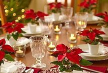 Natal + carinho