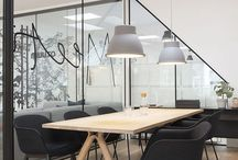 Workspaces of dreams