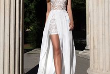 VONVE BRIDAL COLLECTION / ALL DRESSES AVAILABLE IN STORE!
