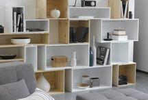 chambre caisse bois