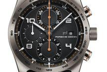 Coole Uhren