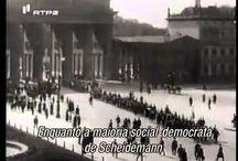 HISTÓRIA - VIDEOS