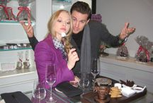 channing tatum amanda seyfriends
