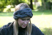 {make} knitting