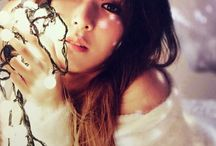Hwang Tiffany