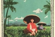 Books set in Indonesia / The Booktrail Travel Agency - Travel to Indonesia Literary Style: http://www.thebooktrail.com/ ---- Via city: http://bit.ly/2c9jNKR
