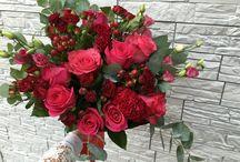 bouquet 2017