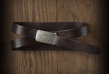 Ralph Lauren Rugby Men's Bag&Belt / ラルフローレンラグビー  通販  I.T.SHOP