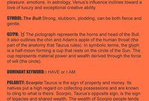 Taurus ❤