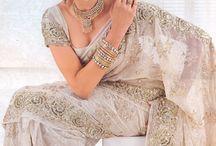 Indian Wedding / by J Kennedy