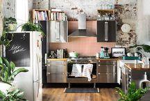 Home DIY & Decor