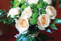 Cele mai frumoase flori - Flora Trend