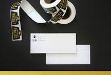 identity-graphic design