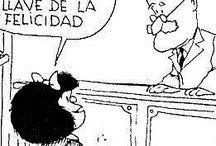 Leal Mafalda