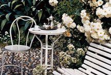 Flowers~Gardens