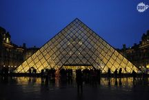 Best Museums / Museums and Gallery around the world