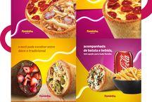 banner makanan
