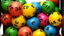 lotto-lottery spells dr mpozi +27783434273