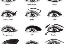 .Augen-Make-up-Tipps
