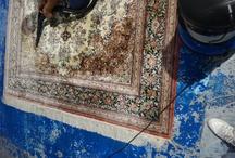 clean hand made carpet , καθαρισμος χαλιών με σύγχρονη τεχνολογία / Ειδικό βιολογικό καθαριστήριο χειροποίητων χαλιών από το 1989 http://www.kiritsakis.gr/  http://www.kyritsakis.gr/  http://www.taphtokauaristhria.gr/  http://www.tapitokatharistiria.ning.com/  http://www.yachtscleaners.gr/    http://www.facebook.com/taphtokatharisthrio  http://www.facebook.com/YachtscleanersKyritsakis    http://www.καθαρισμοσσκαφων.gr/  http://www.καθαρισμοισαλονιων.gr/  http://www.ταπητοκαθαριστηριο.gr/  http://www.καθαριστηριαχαλιων.gr/