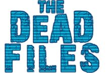 THE DEAD FILES / On The Dead Files, physical medium Amy Allan and retired NYPD homicide detective Steve DiSchiavi combine their unique and often conflicting skills to solve unexplained paranormal phenomena in haunted locations across America. / by GIGABEAT