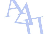 Alpha Delta Pi- Founded May 15, 1851 / Alpha Delta Pi is one of NPC's 26 member organizations
