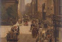 Bold Street Liverpool History