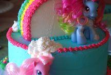 Cake / Namsk