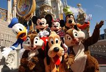 Disney Tickets / disney tickets, disney tickets aaa, disney tickets discount, disney tickets florida, disney tickets for less, disney tickets for sale, disney tickets no expiration http://letmeyou.net/tickets