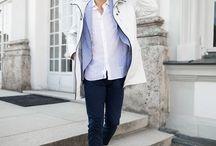 Blogger Trend - Sommerparty / Daniel Toni Jais präsentiert seinen zweiten KONEN Look. Der Blogger und Gastautor hat dieses Outfit persönlich in unserem Haus zusammengestellt. Egal ob Hochzeit, Gartenparty oder Sommerfest, überall wird gefeiert und für uns bietet sich immer wieder eine Gelegenheit, sich in Schale zu schmeißen! ► http://bit.ly/KONEN-Modern-Business-Men-Pin