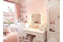 6.  boudoir