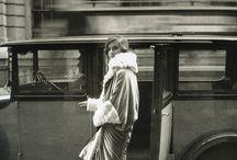 Cecil Beaton 20 - 60
