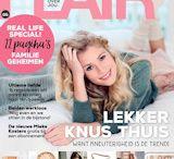 Tijdschriften abonnement aanbiedingen / Tijdschrift abonnementen: vrouwenbladen, mannenbladen, kinderbladen, meidenbladen en jeugdbladen