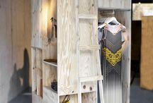 GREAT IDEAS FOR FAIRS AND INTERIOR