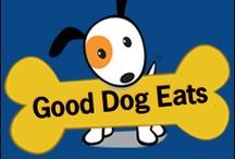 Dog Friendly Dining Sarasota