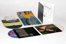 Music & DVD / Stampa e creazione grafica della tua custodia cd, masterizzazione del compact disc o dvd con stampa diretta sul supporto, puoi ordinarlo sul nostro STORE.