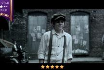 SHORT FILMS @iLoveShortFilms.com