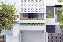 urban tiny house